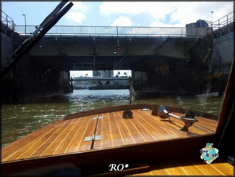 28/04/2013 - Giorno 3 - Norwegian Breakaway - Rotterdam-1584foto-nclbreakaway-crociera-lancio-diretta-liveboat-crociere-jpg