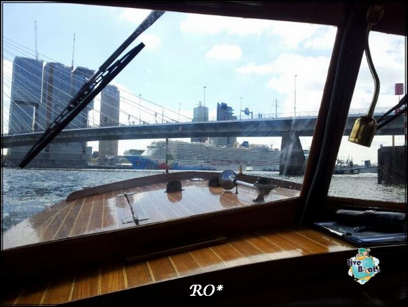 28/04/2013 - Giorno 3 - Norwegian Breakaway - Rotterdam-1586foto-nclbreakaway-crociera-lancio-diretta-liveboat-crociere-jpg