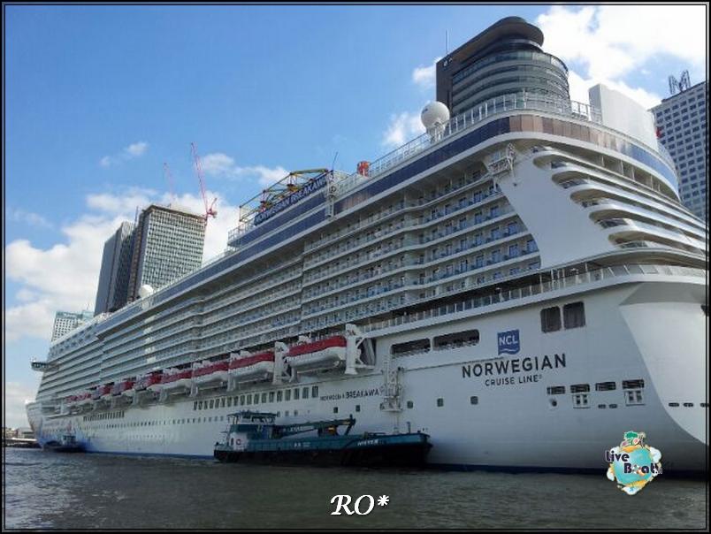 28/04/2013 - Giorno 3 - Norwegian Breakaway - Rotterdam-1588foto-nclbreakaway-crociera-lancio-diretta-liveboat-crociere-jpg