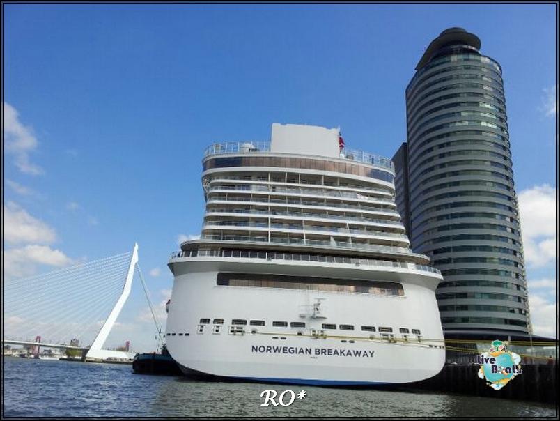 28/04/2013 - Giorno 3 - Norwegian Breakaway - Rotterdam-1590foto-nclbreakaway-crociera-lancio-diretta-liveboat-crociere-jpg