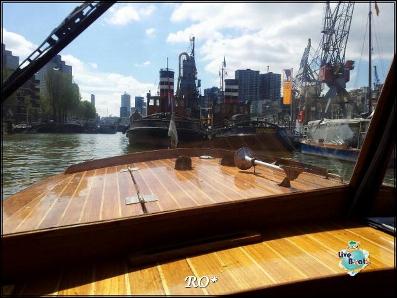 28/04/2013 - Giorno 3 - Norwegian Breakaway - Rotterdam-1592foto-nclbreakaway-crociera-lancio-diretta-liveboat-crociere-jpg
