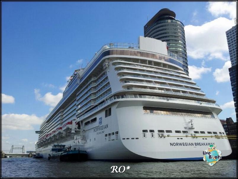 28/04/2013 - Giorno 3 - Norwegian Breakaway - Rotterdam-1597foto-nclbreakaway-crociera-lancio-diretta-liveboat-crociere-jpg