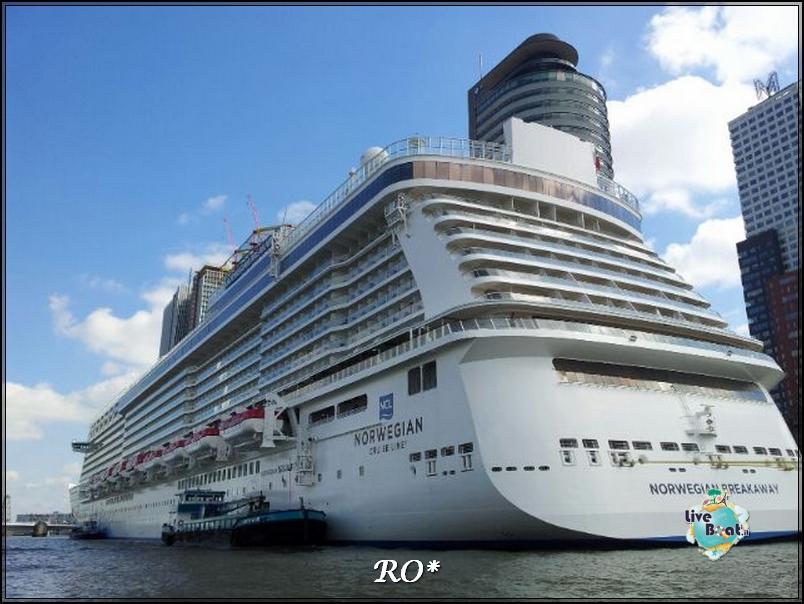 28/04/2013 - Giorno 3 - Norwegian Breakaway - Rotterdam-1602foto-nclbreakaway-crociera-lancio-diretta-liveboat-crociere-jpg