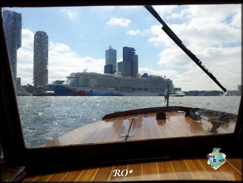 28/04/2013 - Giorno 3 - Norwegian Breakaway - Rotterdam-1603foto-nclbreakaway-crociera-lancio-diretta-liveboat-crociere-jpg