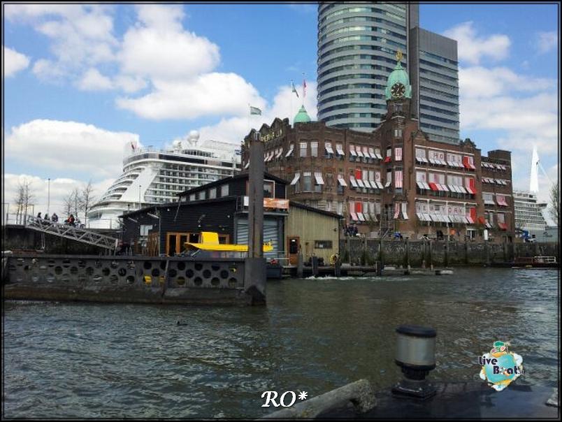 28/04/2013 - Giorno 3 - Norwegian Breakaway - Rotterdam-1608foto-nclbreakaway-crociera-lancio-diretta-liveboat-crociere-jpg