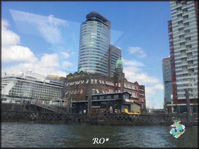 28/04/2013 - Giorno 3 - Norwegian Breakaway - Rotterdam-1611foto-nclbreakaway-crociera-lancio-diretta-liveboat-crociere-jpg