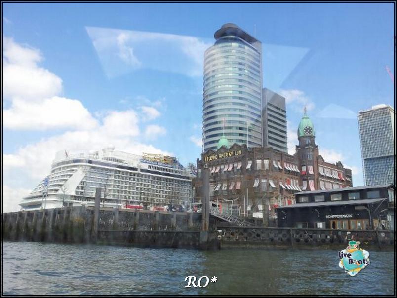 28/04/2013 - Giorno 3 - Norwegian Breakaway - Rotterdam-1616foto-nclbreakaway-crociera-lancio-diretta-liveboat-crociere-jpg