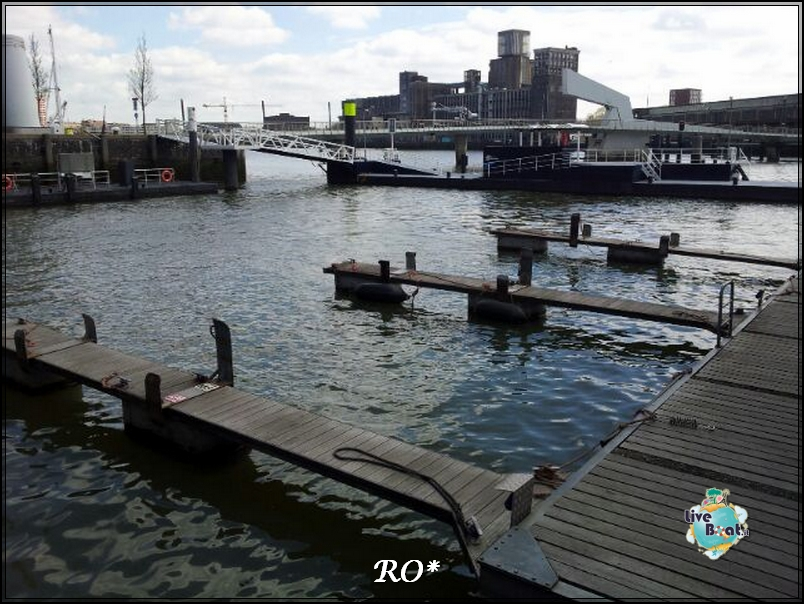 28/04/2013 - Giorno 3 - Norwegian Breakaway - Rotterdam-1618foto-nclbreakaway-crociera-lancio-diretta-liveboat-crociere-jpg