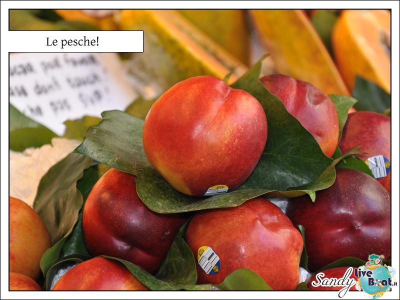 COSTA SERENA - Isole delle perle, 28/03/2012 - 01/04/2012-09-jpg