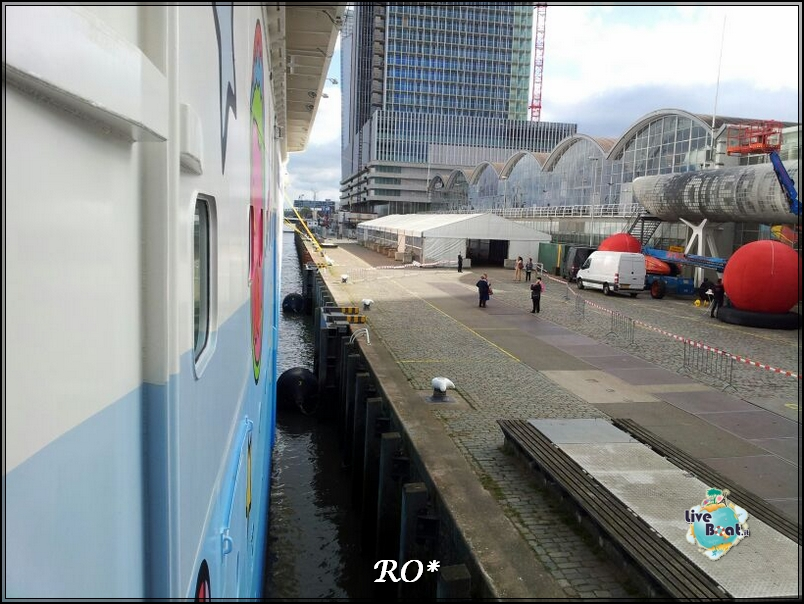 28/04/2013 - Giorno 3 - Norwegian Breakaway - Rotterdam-1426foto-nclbreakaway-crociera-lancio-diretta-liveboat-crociere-jpg
