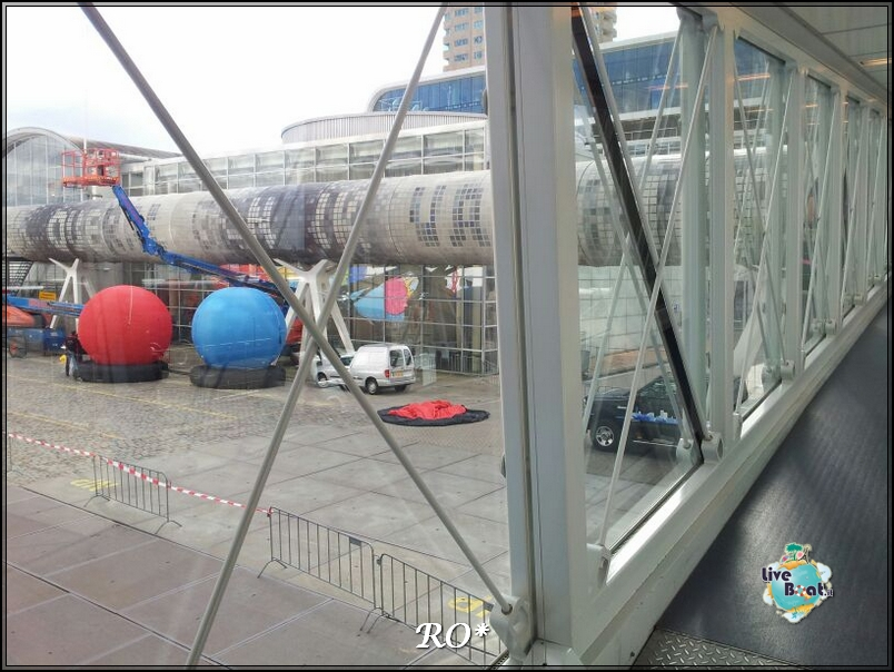 28/04/2013 - Giorno 3 - Norwegian Breakaway - Rotterdam-1428foto-nclbreakaway-crociera-lancio-diretta-liveboat-crociere-jpg