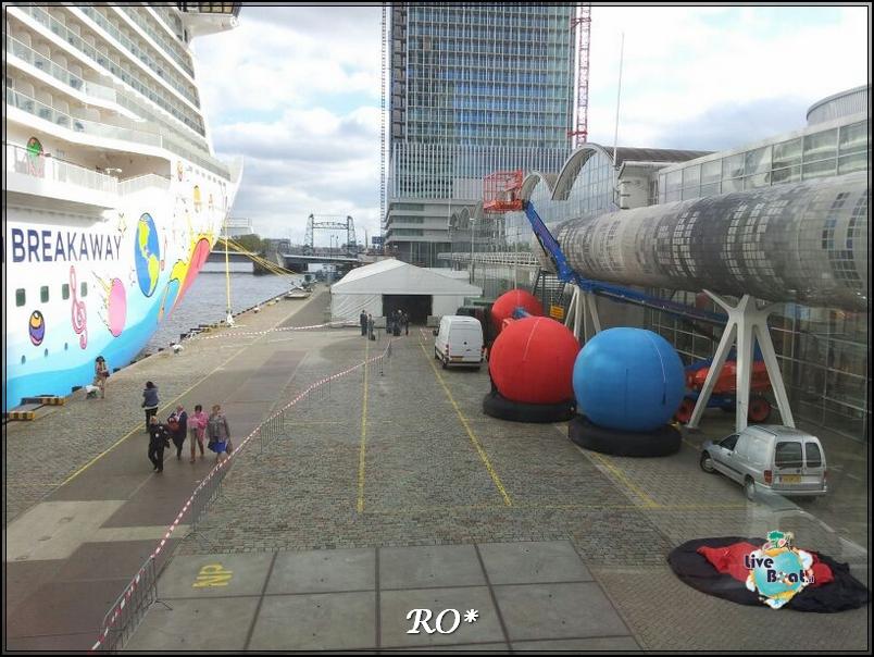 28/04/2013 - Giorno 3 - Norwegian Breakaway - Rotterdam-1430foto-nclbreakaway-crociera-lancio-diretta-liveboat-crociere-jpg