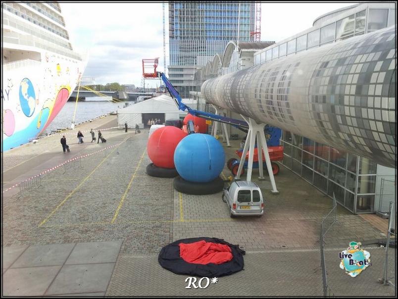 28/04/2013 - Giorno 3 - Norwegian Breakaway - Rotterdam-1431foto-nclbreakaway-crociera-lancio-diretta-liveboat-crociere-jpg