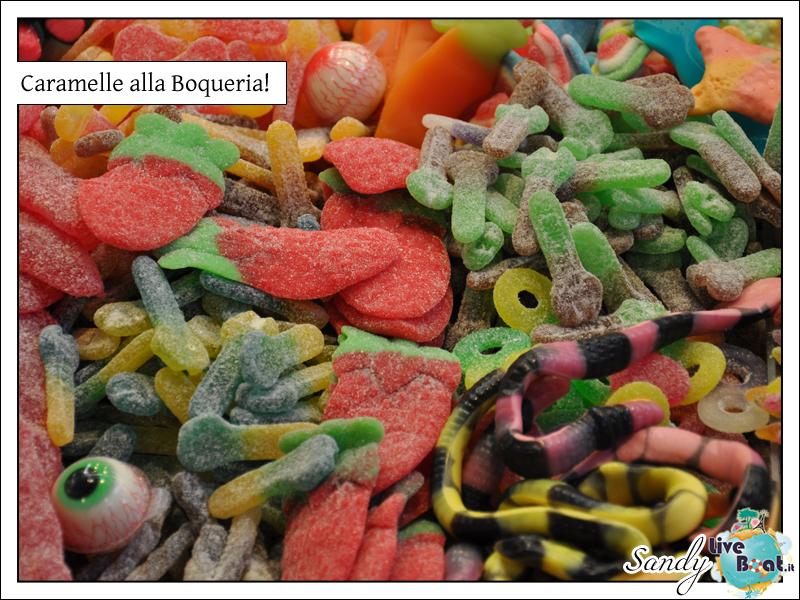 COSTA SERENA - Isole delle perle, 28/03/2012 - 01/04/2012-10-jpg