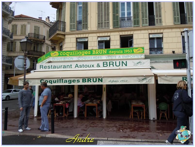 03/09/12 - Cannes-00002-jpg