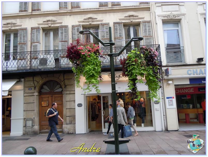 03/09/12 - Cannes-00005-jpg