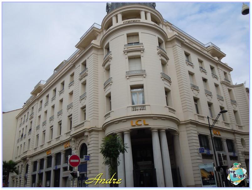 03/09/12 - Cannes-00006-jpg