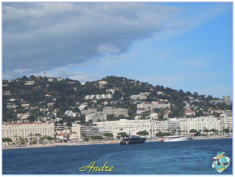 03/09/12 - Cannes-00009-jpg