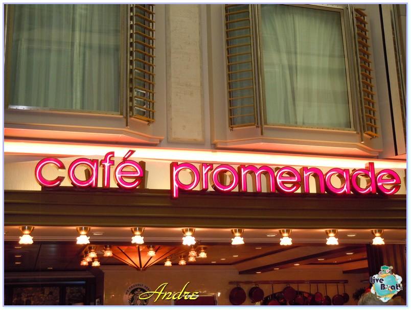 03/09/12 - Cannes-00011-jpg