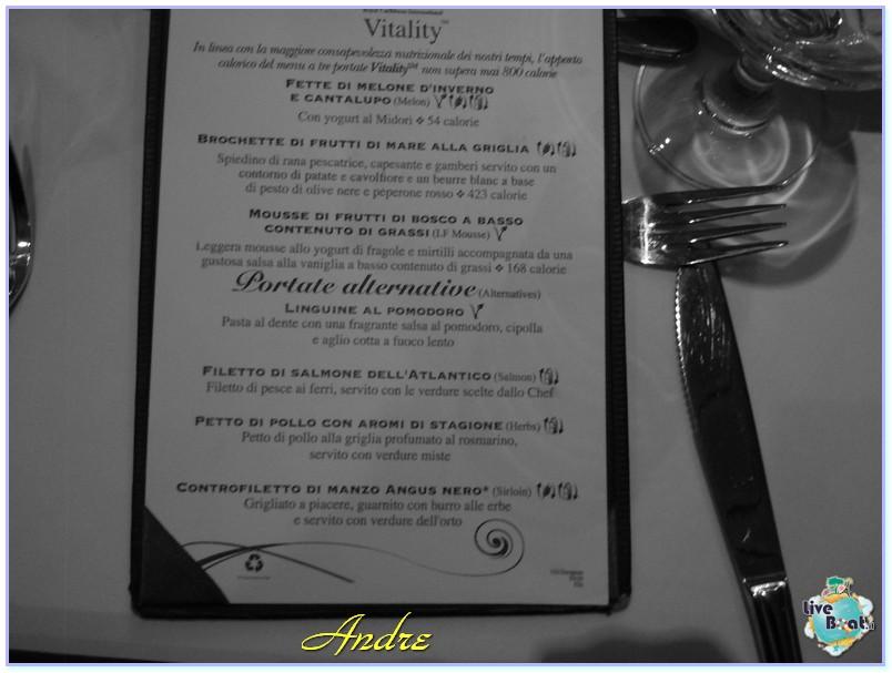 03/09/12 - Cannes-00015-jpg