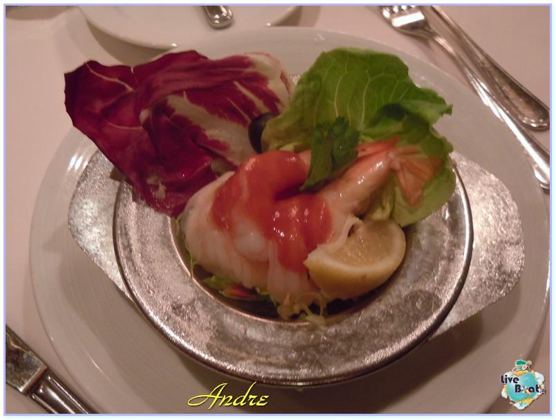 03/09/12 - Cannes-00017-jpg