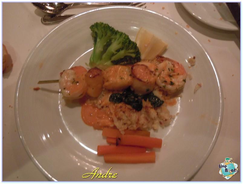 03/09/12 - Cannes-00018-jpg