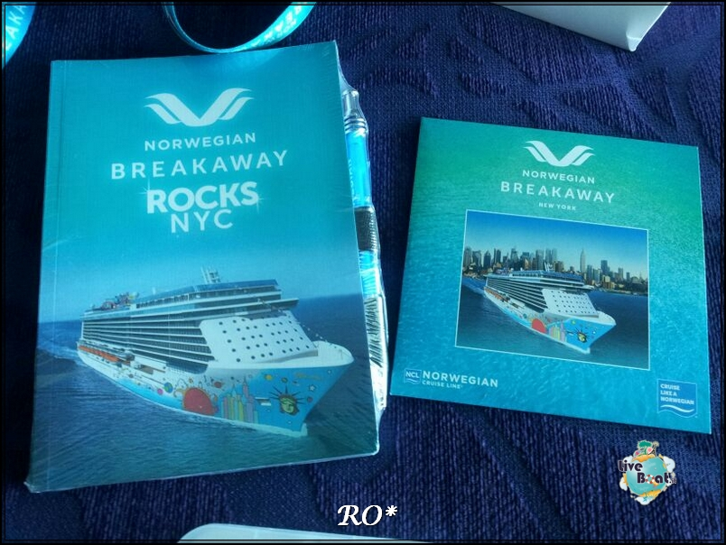 28/04/2013 - Giorno 3 - Norwegian Breakaway - Rotterdam-1111foto-nclbreakaway-crociera-lancio-diretta-liveboat-crociere-jpg