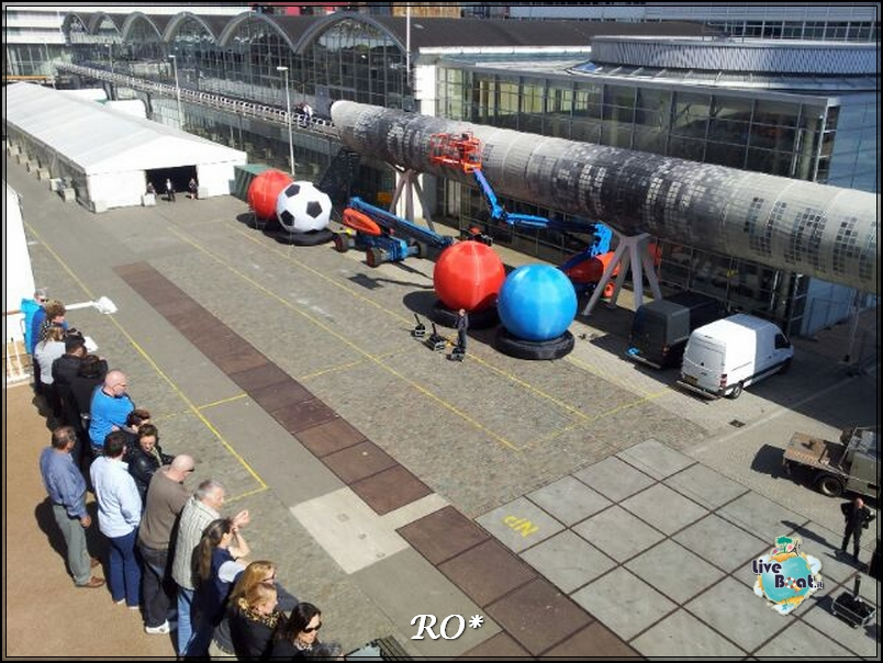28/04/2013 - Giorno 3 - Norwegian Breakaway - Rotterdam-1699foto-nclbreakaway-crociera-lancio-diretta-liveboat-crociere-jpg