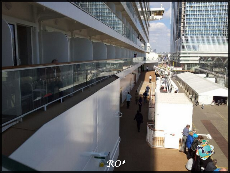 28/04/2013 - Giorno 3 - Norwegian Breakaway - Rotterdam-1703foto-nclbreakaway-crociera-lancio-diretta-liveboat-crociere-jpg