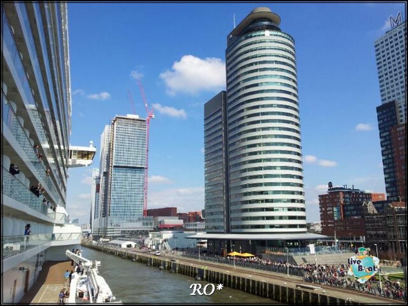 28/04/2013 - Giorno 3 - Norwegian Breakaway - Rotterdam-1704foto-nclbreakaway-crociera-lancio-diretta-liveboat-crociere-jpg