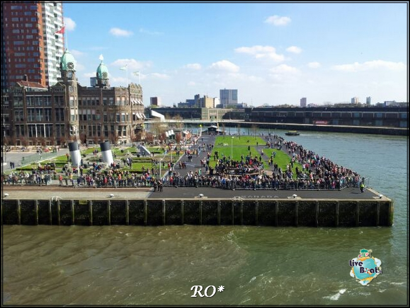 28/04/2013 - Giorno 3 - Norwegian Breakaway - Rotterdam-1706foto-nclbreakaway-crociera-lancio-diretta-liveboat-crociere-jpg