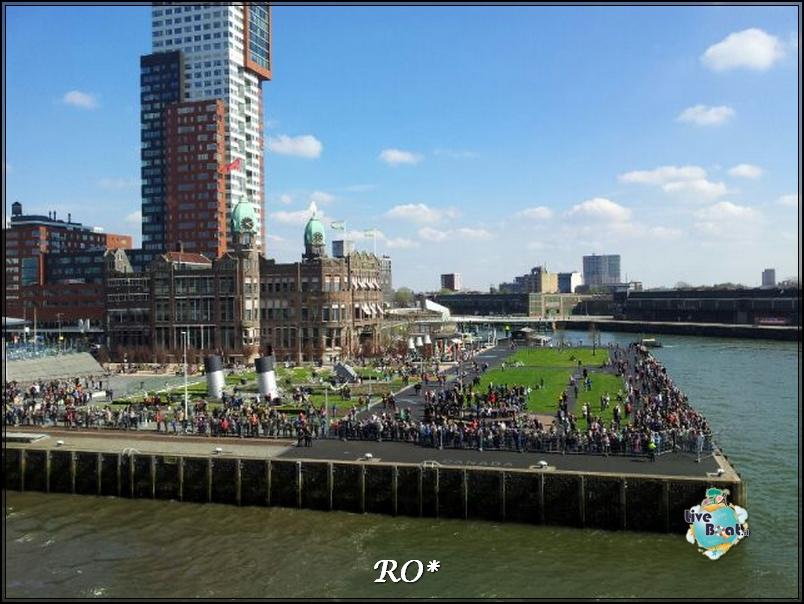 28/04/2013 - Giorno 3 - Norwegian Breakaway - Rotterdam-1709foto-nclbreakaway-crociera-lancio-diretta-liveboat-crociere-jpg