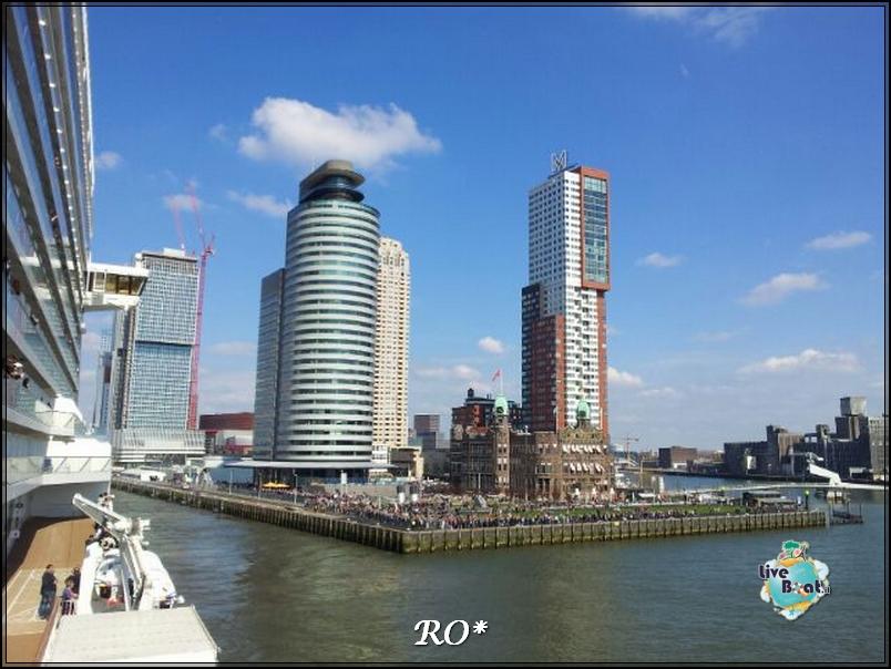 28/04/2013 - Giorno 3 - Norwegian Breakaway - Rotterdam-1710foto-nclbreakaway-crociera-lancio-diretta-liveboat-crociere-jpg