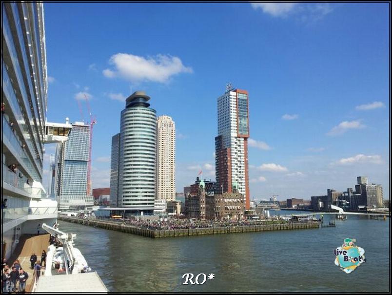 28/04/2013 - Giorno 3 - Norwegian Breakaway - Rotterdam-1711foto-nclbreakaway-crociera-lancio-diretta-liveboat-crociere-jpg