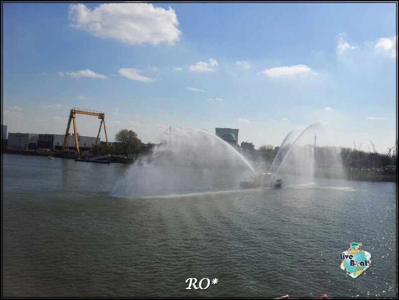 28/04/2013 - Giorno 3 - Norwegian Breakaway - Rotterdam-1712foto-nclbreakaway-crociera-lancio-diretta-liveboat-crociere-jpg