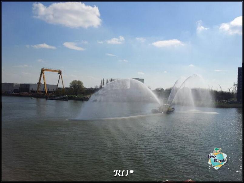 28/04/2013 - Giorno 3 - Norwegian Breakaway - Rotterdam-1713foto-nclbreakaway-crociera-lancio-diretta-liveboat-crociere-jpg