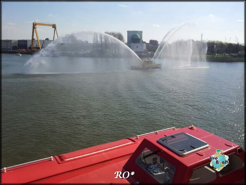 28/04/2013 - Giorno 3 - Norwegian Breakaway - Rotterdam-1714foto-nclbreakaway-crociera-lancio-diretta-liveboat-crociere-jpg