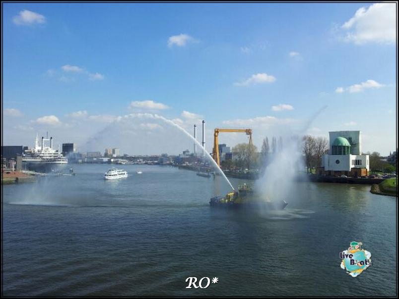 28/04/2013 - Giorno 3 - Norwegian Breakaway - Rotterdam-1715foto-nclbreakaway-crociera-lancio-diretta-liveboat-crociere-jpg