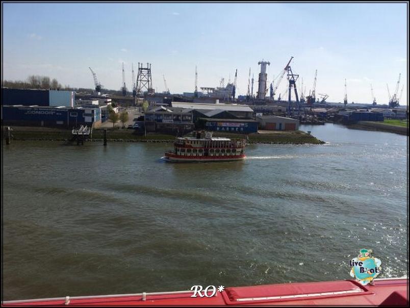 28/04/2013 - Giorno 3 - Norwegian Breakaway - Rotterdam-1716foto-nclbreakaway-crociera-lancio-diretta-liveboat-crociere-jpg