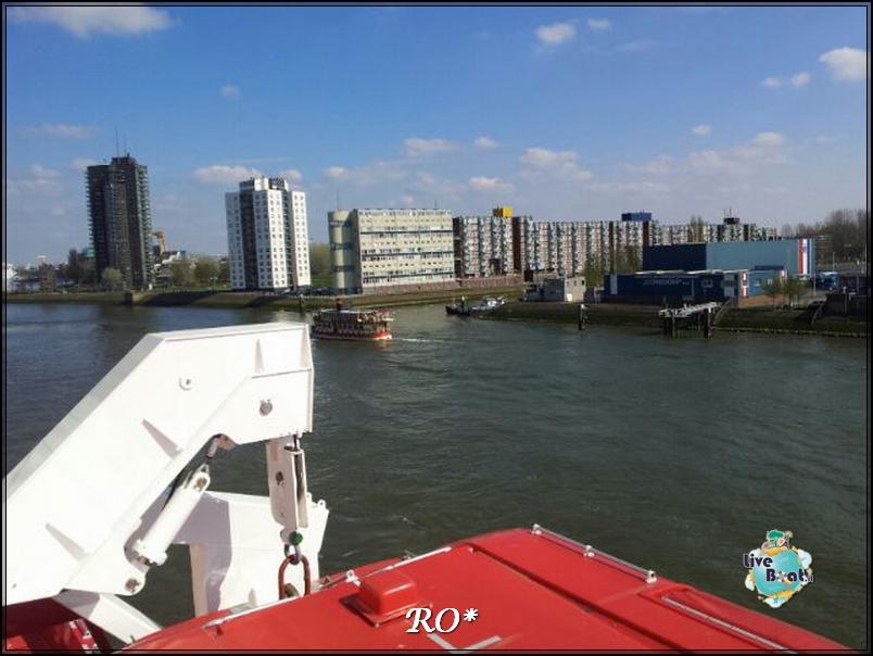 28/04/2013 - Giorno 3 - Norwegian Breakaway - Rotterdam-1717foto-nclbreakaway-crociera-lancio-diretta-liveboat-crociere-jpg