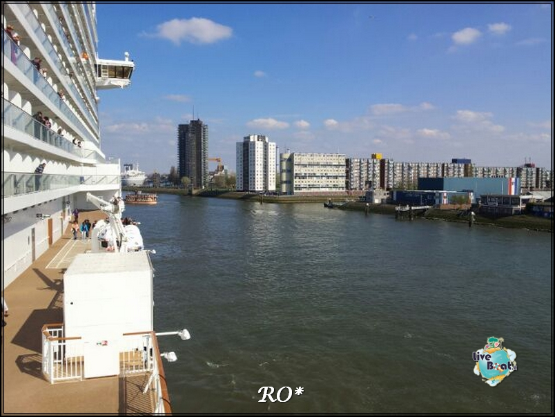 28/04/2013 - Giorno 3 - Norwegian Breakaway - Rotterdam-1718foto-nclbreakaway-crociera-lancio-diretta-liveboat-crociere-jpg