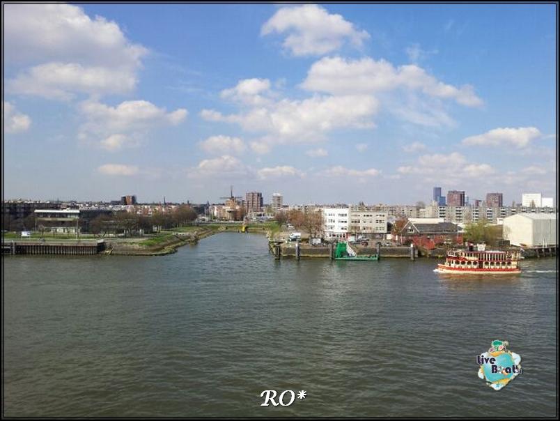 28/04/2013 - Giorno 3 - Norwegian Breakaway - Rotterdam-1722foto-nclbreakaway-crociera-lancio-diretta-liveboat-crociere-jpg