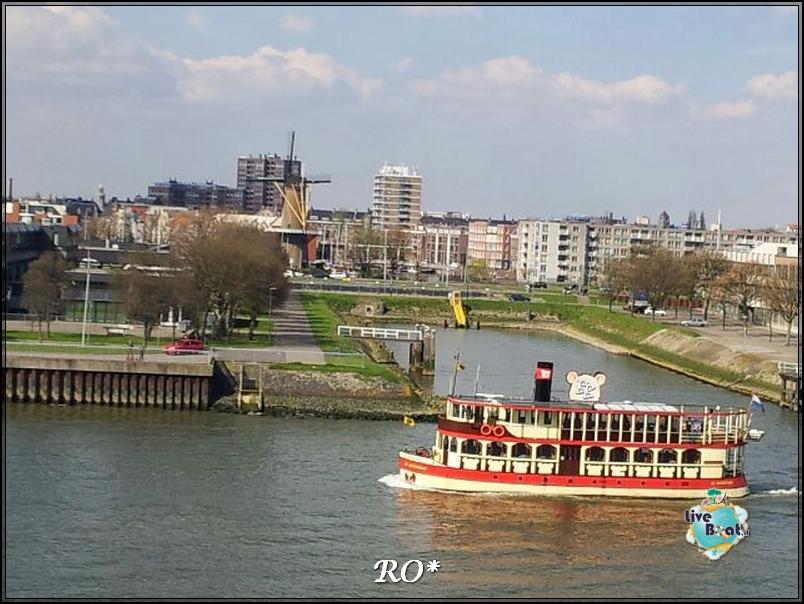 28/04/2013 - Giorno 3 - Norwegian Breakaway - Rotterdam-1724foto-nclbreakaway-crociera-lancio-diretta-liveboat-crociere-jpg