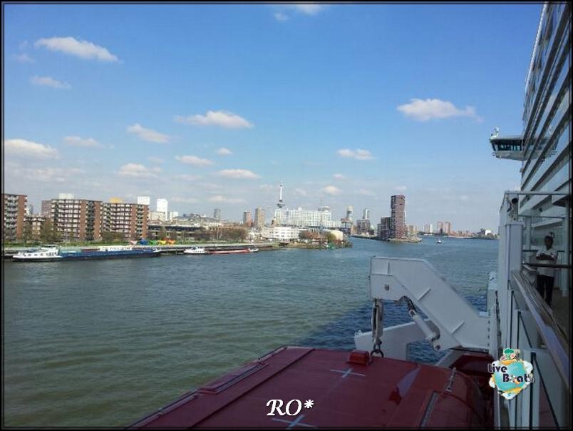 28/04/2013 - Giorno 3 - Norwegian Breakaway - Rotterdam-1725foto-nclbreakaway-crociera-lancio-diretta-liveboat-crociere-jpg