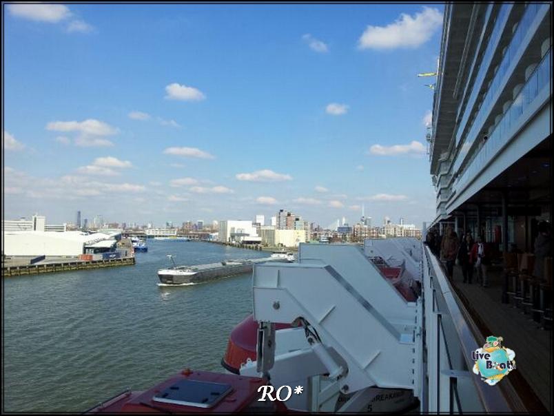 28/04/2013 - Giorno 3 - Norwegian Breakaway - Rotterdam-1726foto-nclbreakaway-crociera-lancio-diretta-liveboat-crociere-jpg