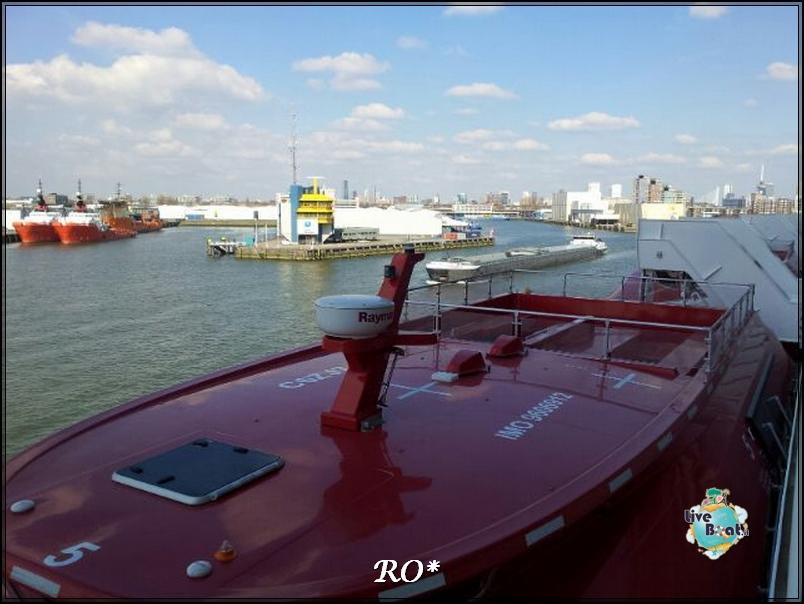 28/04/2013 - Giorno 3 - Norwegian Breakaway - Rotterdam-1727foto-nclbreakaway-crociera-lancio-diretta-liveboat-crociere-jpg