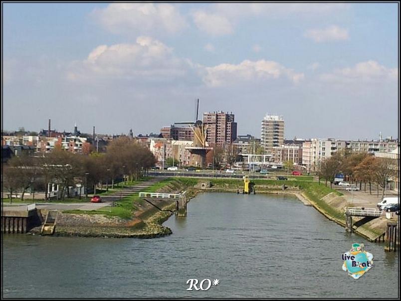 28/04/2013 - Giorno 3 - Norwegian Breakaway - Rotterdam-1729foto-nclbreakaway-crociera-lancio-diretta-liveboat-crociere-jpg