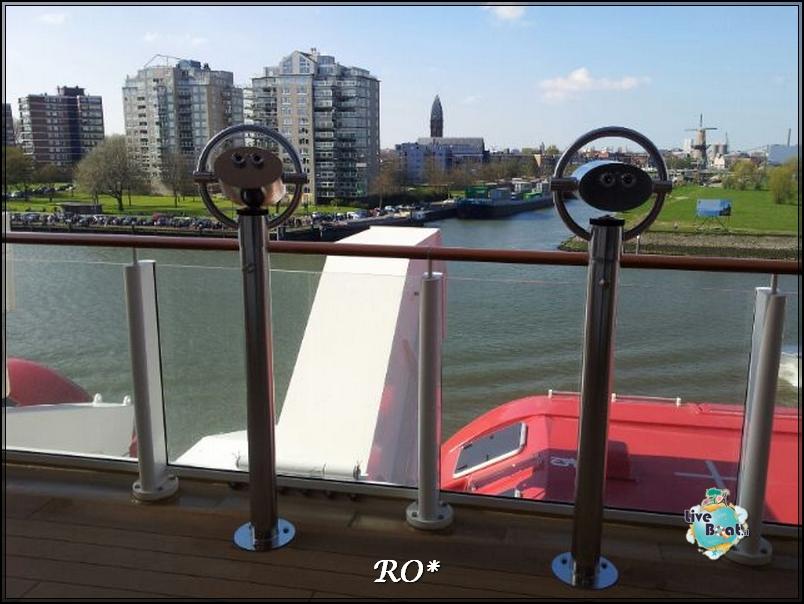 28/04/2013 - Giorno 3 - Norwegian Breakaway - Rotterdam-1731foto-nclbreakaway-crociera-lancio-diretta-liveboat-crociere-jpg