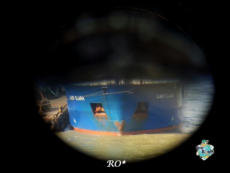 28/04/2013 - Giorno 3 - Norwegian Breakaway - Rotterdam-1732foto-nclbreakaway-crociera-lancio-diretta-liveboat-crociere-jpg