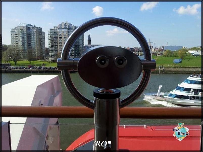 28/04/2013 - Giorno 3 - Norwegian Breakaway - Rotterdam-1733foto-nclbreakaway-crociera-lancio-diretta-liveboat-crociere-jpg